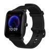 Умные часы Amazfit Bip U Pro A2008, черный, купить за 3951руб.
