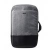 Сумку для ноутбука рюкзак Acer Slim 14