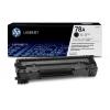 Картридж для принтера HP 78A CE278A Black, купить за 6370руб.