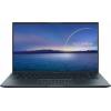 Ноутбук ASUS Zenbook 14 UX435EAL, купить за 89 890руб.