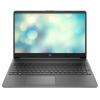 Ноутбук HP 15s-fq2018ur , купить за 38 250руб.