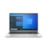 Ноутбук HP ProBook 450 G8 , купить за 79 280руб.