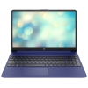 Ноутбук 5s-fq2019ur , купить за 35 660руб.