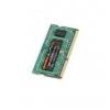 Модуль памяти Qumo QUM3S-8G1333C9 (R) 8GB DDR3, купить за 2715руб.