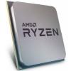 Процессор AMD X8 R7-4750G (Socket AM4) 100-100000145MPK, купить за 29 745руб.