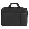 Сумку для ноутбука Acer CARRYING BAG ABG557, 14