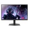 Монитор Acer 24ML1Ybii, черный, купить за 9625руб.