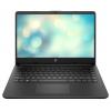 Ноутбук HP 14s-fq0061ur , купить за 34 370руб.