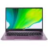 Ноутбук Acer Swift SF314-42 R3-4300U , купить за 56 550руб.