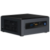 Мини-компьютер Intel Boxed NUC Kit NUC8i3BEH , купить за 21 840 руб.