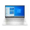 Ноутбук HP Pavilion Gaming 15-eg0082ur , купить за 66 630руб.