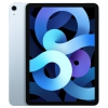 Планшет Apple  iPad Air 2020 256Gb Wi-Fi MYFY2RU/A, голубое небо, купить за 62 260руб.