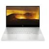Ноутбук HP Envy 15-ep0039ur 15,6