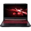 Ноутбук Acer Nitro 5 AN515-54-52X1 , купить за 69 390руб.