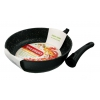 Сковороду Традиция Гранит ТГ2265 26 см, купить за 1530руб.