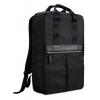 Сумку для ноутбука рюкзак Acer LITE ABG921 (NP.BAG11.011) 15,6, черный, купить за 2655руб.