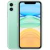 Смартфон Apple iPhone 11 64GB (MHDG3RU/A) зеленый, купить за 53 050руб.