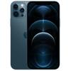 Смартфон Apple iPhone 12 Pro 512GB (MGMX3RU/A), тихоокеанский синий, купить за 119 555руб.