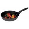 Сковороду Традиция Комфорт ТК2201 20 см, купить за 990руб.