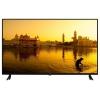 Телевизор Xiaomi Mi TV 4A 43 T2 43 L43M5-5ARUM, купить за 29 000руб.