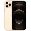 Смартфон Apple iPhone 12 Pro Max 256GB (MGDE3RU/A), золотой, купить за 110 355руб.