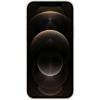 Смартфон Apple iPhone 12 Pro Max 512GB (MGDK3RU/A) золотистый, купить за 127 510руб.