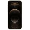 Смартфон Apple iPhone 12 Pro 128GB золотистый (MGMM3RU/A), купить за 91 970руб.