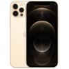 Смартфон Apple iPhone 12 Pro 512GB (MGMW3RU/A), золотистый, купить за 119 555руб.