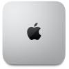 Мини-компьютер Apple Mac mini M1 , купить за 84 985руб.