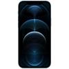 Смартфон Apple iPhone 12 Pro Max 512GB (MGDL3RU/A) Тихоокеанский синий, купить за 127 715руб.