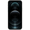 Смартфон Apple iPhone 12 Pro (MGDH3RU/A), серебристый, купить за 127 510руб.