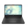 Ноутбук HP14 14s-fq0019ur , купить за 30 810руб.