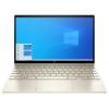 Ноутбук HP Envy 13-ba1001ur , купить за 92 560руб.