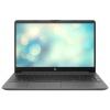 Ноутбук HP 15-dw3006ur , купить за 51 450руб.