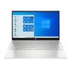 Ноутбук HP Pavilion 15-eh0002ur , купить за 43 340руб.