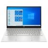 Ноутбук HP Pavilion 14-dv0041ur , купить за 43 440руб.