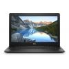 Ноутбук DELL Inspiron 3583 , купить за 27 090руб.