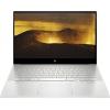 Ноутбук HP Envy 15-ep0037ur , купить за 91 830руб.