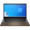 Ноутбук HP Envy 13-ba1003ur , купить за 85 240руб.