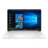 Ноутбук HP 15s-fq1087ur , купить за 44 360руб.