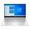 Ноутбук HP Pavilion 14-dv0029ur , купить за 47 370руб.