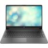 Ноутбук HP 15s-eq1137ur , купить за 30 420руб.