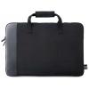 Сумка для ноутбука Wacom Soft Case L for Intuos ACK-400023, купить за 3 270руб.