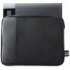Сумка для ноутбука Wacom Soft Case L for Intuos ACK-400023, купить за 2 695руб.