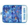 Сочи2014 PAT-SL15-BL Blue, купить за 3 810руб.