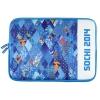 Сумка для ноутбука Сочи2014 PAT-SL11-BL Blue, купить за 1 020руб.