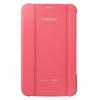 Чехол для планшета для планшета Samsung T210 Pink, купить за 450руб.