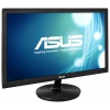 ASUS VS228DE Glossy-Black TN, купить за 6 350 руб.