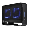 Внешний корпус для HDD Thermaltake ST0020E Max5G USB3.0/3.5'' SATA HDD, купить за 3 505руб.