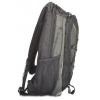 Сумку для ноутбука Lenovo Performance Backpack, купить за 1980руб.